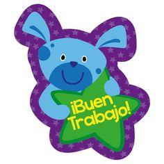 Super Stickers Felicitaciones - Crómatica Earth Day Activities, Activities For Kids, Dr Kids, Puppet Tutorial, Kids Awards, Hello Kitty Tattoos, Teacher Stickers, Hello Kitty Birthday, English Activities