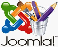 The site is designed to help people find the best Joomla 3.3 hosting at an affordable price. First, you can start with the big comparison ta...