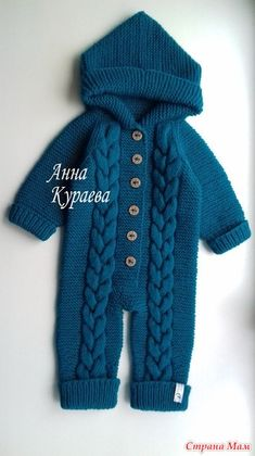 Crochet Baby Clothes, Baby Knitting, Sewing Patterns, Projects To Try, Children, Tops, Fashion, Infant Girl Fashion, Gifs