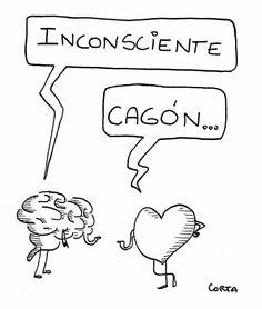 Razon vs corazon