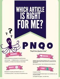 PNQO | Piktochart Infographic Editor