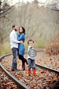 Family Engagement Announcement
