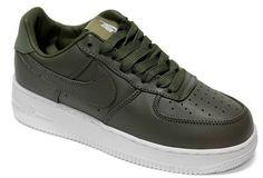 5f6856f5 Купить кроссовки Nike Air Force(Найк Аир Форс ) с доставкой по Санкт  Петербургу (СПБ)