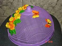 Resultado de imagem para cobre bolo