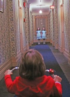 Good Horror Movies Every Fan Has To See.my favorite, The Shining! Come play with us! Best Horror Movies, Scary Movies, Great Movies, Awesome Movies, Awesome Stuff, Love Movie, Movie Tv, Movies Showing, Movies And Tv Shows