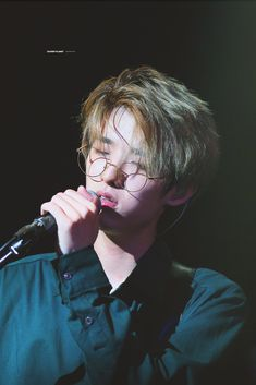 """ouvert planet 우베르플래닛 on Twitter: """"so shine you are @Jae_Day6 #제이 #데이식스 #jae #day6… """""""