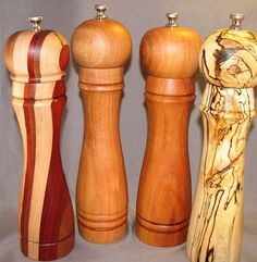 Turned wood peppermill 19 Amazing DIY Christmas Decoration Ideas woodworking Mobile Workbench With Built-in Table & Miter Saws: 8 Steps (with… Easy Wood Projects, Lathe Projects, Wood Turning Projects, Cool Woodworking Projects, Woodworking Organization, Wood Turning Lathe, Wood Lathe, Woodworking Lathe, Learn Woodworking