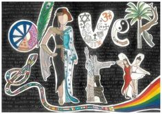 artwork-by-paridhi-gupta-suncity-world-school-gurgaon