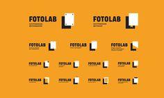 Fotolab on Behance