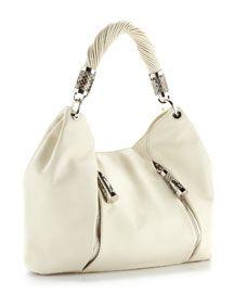 974907ecaece Shop All Designer Handbags at Neiman Marcus. Michael Kors ~ Purse oooo I  have this in black!CheapMichaelKorsHandbags michael kors purses ...