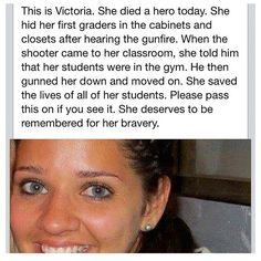 She is a true hero. Faith in humanity restored Sweet Stories, Cute Stories, Happy Stories, Beautiful Stories, Crazy Stories, Beautiful Life, Angst Quotes, Quotes Quotes, Qoutes