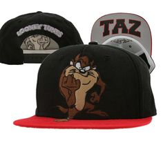 Disney Snapback Hats id09 [CAPS M0355] - €16.99 : PAS CHERE CASQUETTES EN FRANCE!