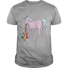 Cover your body with amazing Inappropriate Unicorn  t-shirts from sunfrog. Search for your new favorite shirt from thonds of great designs. Shop now!