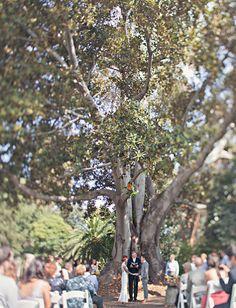 A Roaring 1920's Wedding   Green Wedding Shoes Wedding Blog   Wedding Trends for Stylish + Creative Brides