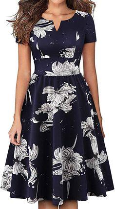 Girls Formal Dresses, Casual Dresses, Short Dresses, Summer Dresses, Women's A Line Dresses, Church Dresses, Dresses With Sleeves, Simple Dresses, Pretty Dresses