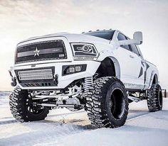 $tuningcars - Tuning Car Pictures World leader in truck accessories @RollingBigPower with builder @Mega_limitles… #neoncar