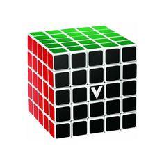 V-Cube 5x5 Flat