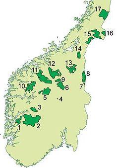 266px-Nasjonalparker_Syd-Norge.JPG (266×382)