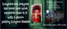 Tales Of Halloween, Spooky Stories, 99 Cents, Paranormal, Demons, Dungeons And Dragons, Horror, Amazon, Book