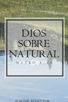 Citas biblicas de hombres de fe