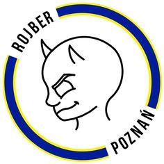 Rojber Poznań