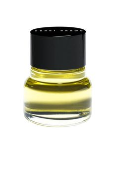 Bobbie Brown,  Face Oil!  One of my must have favorite skin care products!  Its a dry oil so you wont feel greasy.  The essential oils are oils your skin recognizes and needs so wont cause breakouts.  I actually have acne prone skin and this is great on those dried out areas I get from treatments.