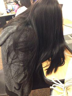 Quispe beautiful peruvian hair hers Cute Girl Photo, Girl Photo Poses, Girl Pictures, Girl Photos, Korean Girl Photo, Shadow Photos, Tumblr Photography, Peruvian Hair, Mode Hijab