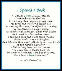 Image result for opened a book by julia donaldson