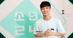 (3) oh jinseok - Twitter Search