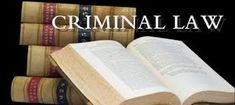 These criminal lawyer NewYork are known to provide quality solution to the people who are lodging any case against fraudulence or any kind of criminal activity. They are quite accustomed with all the laws of the state. You can definitely take the help of these lawyers to get the criminal behind the bars.
