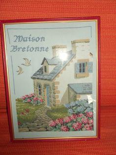 maison bretonne 45sur50 prix a voir+fdp