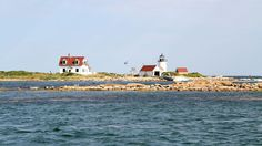 York Maine, See Picture, Wilderness, Skiing, Coastal, Photo Galleries, Island, Mountains, Lighthouses