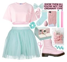 Why did you steal my cotton candy heart? Cute Girl Outfits, Kids Outfits Girls, Cute Outfits For Kids, Cute Casual Outfits, Retro Outfits, Stylish Outfits, Pastel Goth Fashion, Kawaii Fashion, Cute Fashion