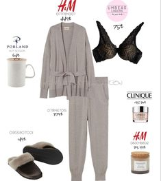 Home Outfit, Pyjamas, Outfit Of The Day, Ootd, Lingerie, Auntie, Fitness, Chill, Outfits