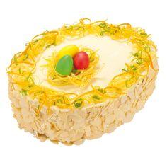 Forma do pieczenia w kształcie wielkanocnego jajka   32,90 zł   #wielkanoc #easter #baking #wypieki #pieczenie
