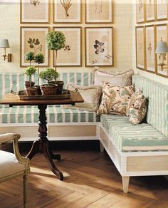 105 best basement bar idea images dinner room furniture turquoise rh pinterest com DIY Basement Bar Ideas Modern Basement Bar Ideas