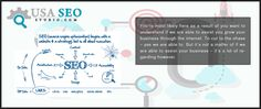 Search Engine Optimization Services #USA - http://usaseostudio.com/service/seo-search-engine-optimization/ #SEO #design #accessibility #Content #architecture