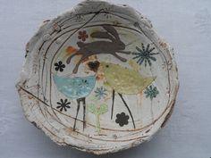 Liz Howe - Liz ceramics