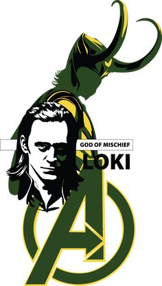 """Fanart From """"Thor"""" to """"The Avengers"""" Marvel The message has a double meaning: 1 Changes that happened in the character Loki from. The Avengers, Avengers Characters, Loki Fan Art, Loki Wallpaper, Avengers Wallpaper, Trendy Wallpaper, Marvel E Dc, Marvel Avengers, Marvel Room"""