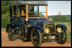 giant car | Wallpapers Lot - Free Desktop Wallpapers, Photos, Pictures and ...