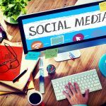 Social Media Apps: 11 Incredible Tools for Managing Your Social Media in 2018 https://ift.tt/2qsKMHO   It goes with saying that using the right choice of social media apps is critical to the success of your social media marketing. There are many must-have social media tools for your business but the right social media management app can make a huge difference in how your brand handles social media and how your social media team uses its time. Some of these tools let you monitor your brands…