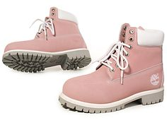 shoes pink boot boots white pastel tumblr cute teenagers girl floral flowers cool fall outfits fall outfits winter outfits spring summer fashion style girly,Pink timberland walking boots,White new timberland boots Fast Delivery And Low Price