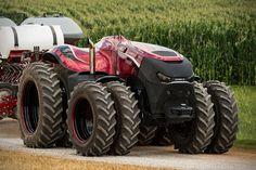 http://hiconsumption.com/2016/09/case-ih-magnum-autonomous-tractor/