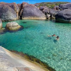 10 Natural Wonders of Western Australia Part Perth Western Australia, Australia Travel, Queensland Australia, Australia House, Coast Australia, Places To Travel, Places To See, Travel Destinations, Great Barrier Reef