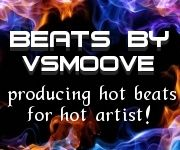 Download rap, hip hop, club, dirty south and r beats for your next music projects.