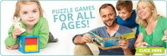 SmartGames - Single player puzzle games