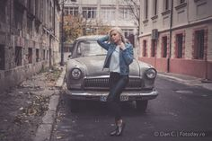 Wheels - Taken in Constanta, RO Follow on Facebook: fb.com/fotoday  Follow on Twitter: twitter.com/FotodayRo  Follow on Instagram: instagram.com/danbubba #girl #model #pose #body #fashion #fashionista #street #vibe #blonde #portrait #hair #portraiture #legs #wheels #nikon #art #500px #blondehair #young #urban #town #fotoday #fashionblog #mood #happy