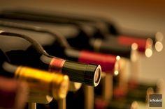 L'alcool protègerait contre l'insuffisance cardiaque
