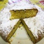 RICETTA : Torta 7 Vasetti