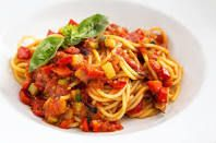 spageti - Google Search